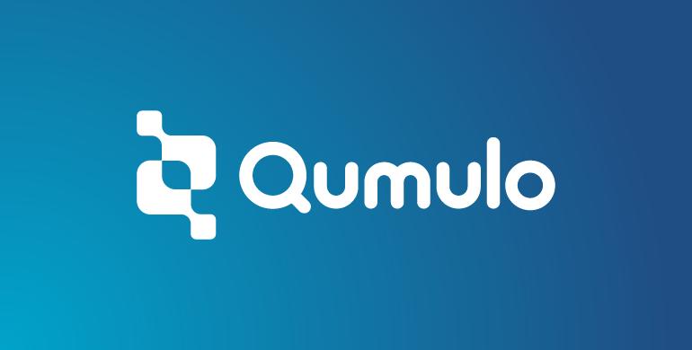 Qumulo_Logo_Tile_Graphic
