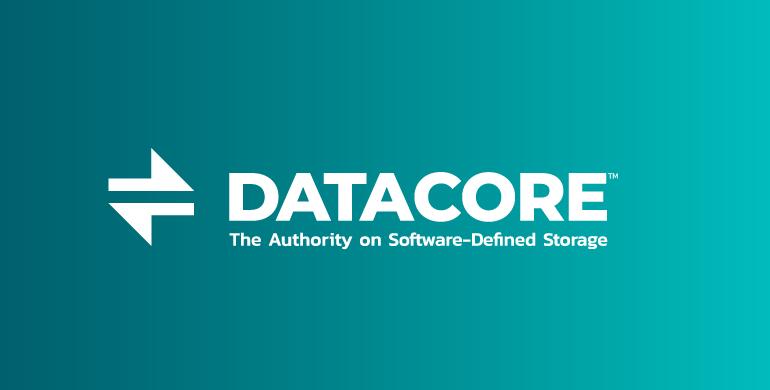 Data_Core_Vendor_Logo_For_Tile